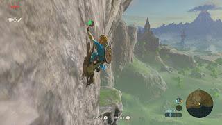 Zelda breath of the wild (55€-69€) nintendo switch/wiiu