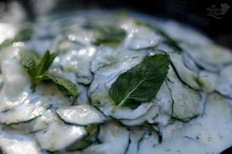 Ensalada-de-pepinos-yogur-04