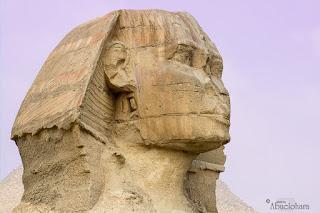 Fotografias_viaje_Egipto.Abuelohara