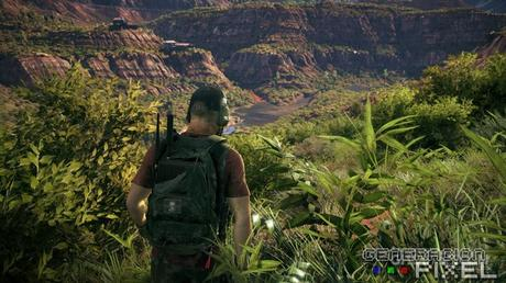 analisis Ghost Recon Wildlands img 002