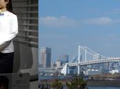 perfecto viaje Japón: (Tokio)