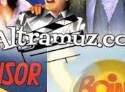 Expediente Altramuz 2x22 Perdidos Traducción Censura Boing
