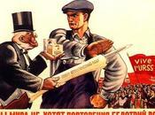 diplomacia seis cuerdas: rock contra URSS