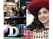 Feria puro diseño 2017 (vlog) #somoscuriosos