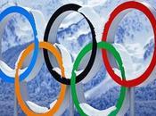Juegos Olímpicos invierno: historia primeras ediciones.