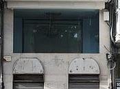 desaparición símbolo herculino: cierre joyería Malde