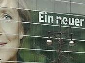 Angela Merkel sufre aplastante derrota Hamburgo