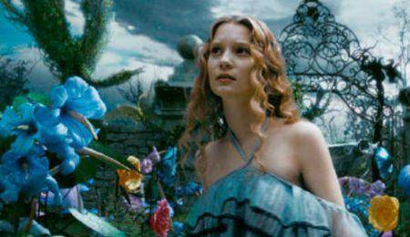 Una quiniela para los Oscar® del 2011