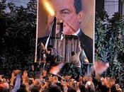 Mubarak fortuna