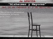 Concurso Fotografia Alzheimer