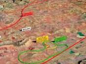 presenta anillo ferroviario Antequera