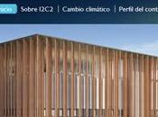 Instituto Investigación Cambio Climático España (I2C2) tiene