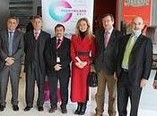 NeumoBilbao reunió principales especialistas enfermedades respiratorias