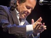 próximo sábado nuestra peña recibe Joselito Méndez Alberto Miguel. Cante esencial Jerez