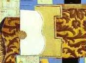 Picasso «Guitarras» bajo impacto económico