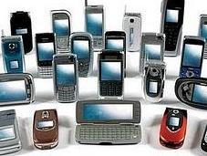 """tecnología """"Cloud"""", clave futuro banda ancha móvil"""