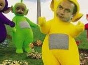 teletubbies talante