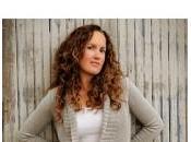 Hush, hush, Becca Fitzpatrick Crítica literaria