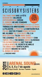 cartel-arenal-sound-2011