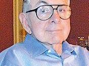 """Fallece Bernard Nathanson: """"rey aborto, convertido apóstol vida"""""""
