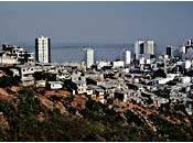 Puerto Guayaquil