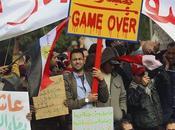 mirada científica sobre crisis árabe!