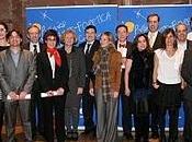 entregan premios novartis-forética voluntariado corporativo