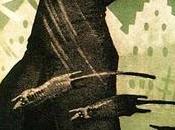 CINEFÓRUM SOBREMESA (porque cine alimenta...)Hoy: Nosferatu, Murnau, 1922)
