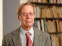 ronald dworkin essays We cannot explain the importance of a good life except by noticing how creating a good life ronald dworkin from which this essay is adapted—i.