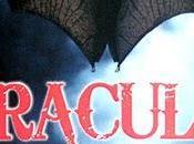 Rutger Hauer dará vida Helsing 'Dracula 3D', Dario Argento