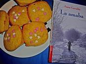 amaba' Anna Gavalda