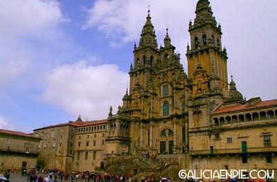 Destinos con encanto en espa a galicia paperblog - Hoteles encanto galicia ...