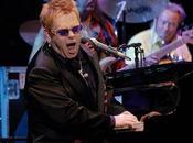 Elton recomienda.