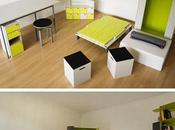 deporte montar muebles ikea