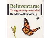 'Reinventarse: segunda oportunidad'