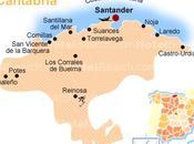 Encuentro blogueros viaje Cantabria