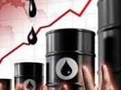 Cada subida petróleo, España pierde 6.000 millones