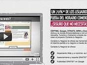 Webs gratis para pequeñas empresas autónomos