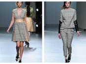 Cibeles Madrid Fashion Week: Teresa Helbig