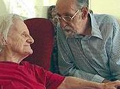 Alzheimer: ladrón nocturno