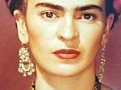 Cumpleaños frida kahlo (1907-1054)