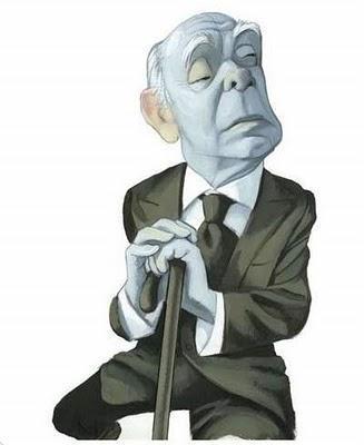 JORGE LUIS BORGES (1899 -1986) Poemas de Amistad