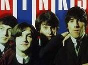 "Kinks ""God Save Kinks"""
