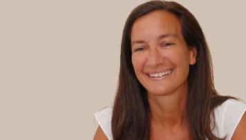 Negocios de familia: Andrea Grobocopatel cuenta las claves del éxito