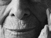 Audas: Lucha Alzheimer