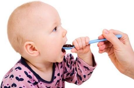 Alimentos que estimulan el desarrollo cerebral en los niños