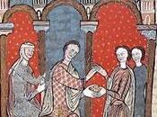 Condesa amor, Almodis Marca (1020-1071)
