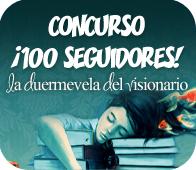 Concurso en La duermevela del visionario