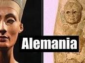 Ultimatum alemania arqueologos