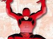 Daredevil Nocenti John Romita será publicado Panini
